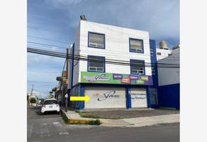 Foto de local en venta en prolongacion 2 sur 10526, arboledas de loma bella, puebla, puebla, 0 No. 01