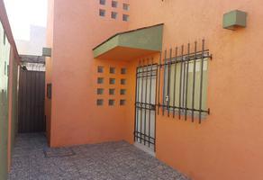 Foto de casa en venta en prolongacion 2 sur 11506, lomas del sol, puebla, puebla, 7553688 No. 01