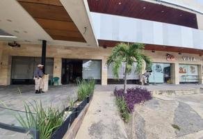 Foto de local en renta en prolongacion 27 de febrero , los ríos, centro, tabasco, 0 No. 01