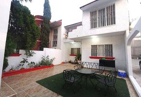 Foto de casa en venta en prolongación 2a poniente sur , terán, tuxtla gutiérrez, chiapas, 18744136 No. 01