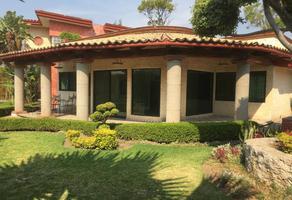 Foto de casa en venta en prolongacion 3 poniente 5542, solares grandes, atlixco, puebla, 0 No. 01