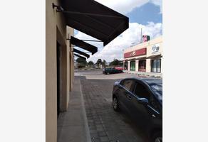 Foto de local en renta en prolongacion 3148 16, cerrito colorado, querétaro, querétaro, 0 No. 01