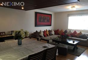 Foto de casa en venta en prolongación 3a. cerrada de juárez 168, lomas de san pedro, cuajimalpa de morelos, df / cdmx, 18120601 No. 01