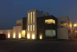 Foto de casa en venta en prolongación 42 oriente 1402, cholula, san pedro cholula, puebla, 0 No. 01