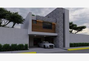 Foto de casa en venta en prolongación 42 oriente 1404, jesús tlatempa, san pedro cholula, puebla, 0 No. 01