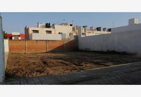 Foto de terreno habitacional en venta en prolongación 42 oriente 1802, la carcaña, san pedro cholula, puebla, 0 No. 01