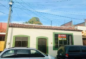 Foto de casa en renta en prolongacion 5 de mayo 278, colima centro, colima, colima, 0 No. 01