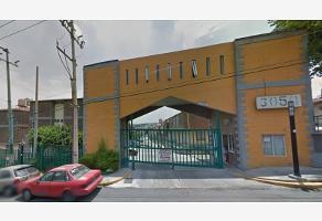 Foto de casa en venta en prolongacion 5 de mayo 3050, lomas de tarango, álvaro obregón, df / cdmx, 12984196 No. 01
