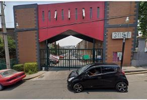 Foto de casa en venta en prolongacion 5 de mayo 3050, lomas de tarango, álvaro obregón, df / cdmx, 0 No. 01