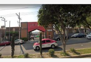Foto de casa en venta en prolongación 5 de mayo 3050, lomas de tarango, álvaro obregón, df / cdmx, 0 No. 01