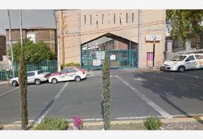 Foto de casa en venta en prolongación 5 de mayo 3050, minas cristo rey, álvaro obregón, df / cdmx, 11904737 No. 01