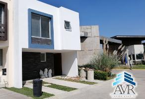 Foto de casa en venta en prolongación 5 de mayo 580, san agustin, tlajomulco de zúñiga, jalisco, 11612567 No. 01