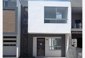 Foto de casa en venta en prolongacion 5 de mayo 580, san agustin, tlajomulco de zúñiga, jalisco, 7058190 No. 01