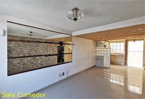 Foto de casa en condominio en venta en prolongacion 5 de mayo , lomas de tarango, álvaro obregón, df / cdmx, 21431725 No. 01