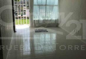 Foto de casa en venta en prolongación 5 de mayo , lomas de tarango, álvaro obregón, distrito federal, 0 No. 01