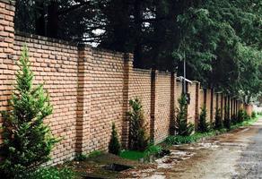 Foto de terreno habitacional en renta en prolongación 5 de mayo , merced gómez, álvaro obregón, df / cdmx, 16354141 No. 02