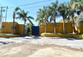 Foto de terreno industrial en venta en prolongacion 5 de mayo , san juan de ocotan, zapopan, jalisco, 0 No. 01