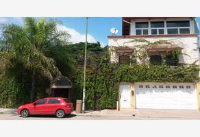 Foto de casa en venta en prolongacion 5a oriente norte 246, terán, tuxtla gutiérrez, chiapas, 8610625 No. 01