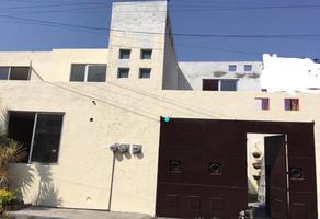 Foto de casa en venta en prolongación 6 sur 1, lomas del sol, puebla, puebla, 0 No. 01