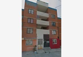 Foto de departamento en venta en prolongacion 9 norte 10206 h, infonavit villa frontera, puebla, puebla, 19079820 No. 01