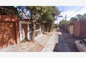 Foto de casa en venta en prolongacion abasolo 24, san miguel ajusco, tlalpan, df / cdmx, 0 No. 01