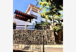 Foto de casa en renta en prolongacion abasolo 307, valle de tepepan, tlalpan, df / cdmx, 17758793 No. 01