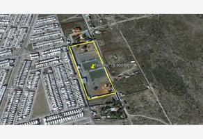 Foto de terreno comercial en venta en prolongacion acacia 11, nuevo mirasierra 1a etapa, saltillo, coahuila de zaragoza, 15927265 No. 01