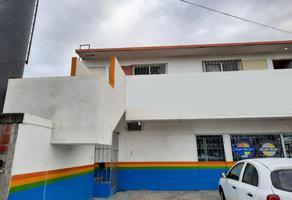Foto de departamento en renta en prolongacion acacia 292, floresta, veracruz, veracruz de ignacio de la llave, 0 No. 01
