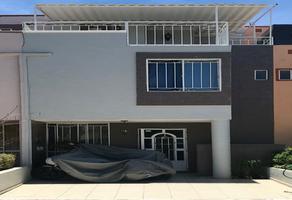 Foto de casa en venta en prolongación acueducto 3930, jardines del valle, zapopan, jalisco, 0 No. 01
