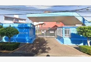 Foto de casa en venta en prolongacion acueducto 645, la concha, xochimilco, df / cdmx, 0 No. 01