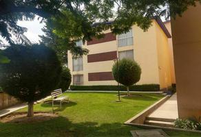 Foto de departamento en venta en prolongación acueducto , jardines del sur, xochimilco, df / cdmx, 0 No. 01