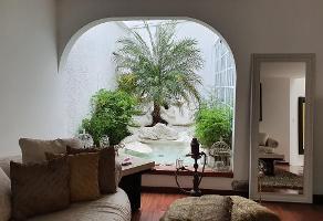 Foto de casa en venta en prolongacion adolfo lopez mateos , campestre del virrey, metepec, méxico, 0 No. 01