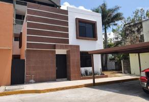 Foto de casa en venta en prolongacion agua dulce 1012, petrolera, tampico, tamaulipas, 20286855 No. 01