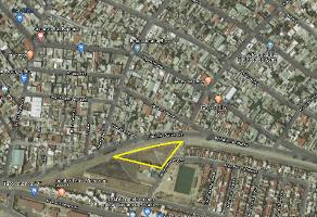 Foto de terreno habitacional en venta en prolongación agustín melgar s/n , indeco, san juan del río, querétaro, 15141388 No. 01