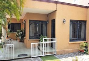 Foto de casa en venta en prolongación ahuatepec 324 , lomas de la selva, cuernavaca, morelos, 20260270 No. 01