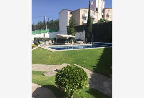 Foto de casa en venta en prolongación alamo 104, santiago occipaco, naucalpan de juárez, méxico, 0 No. 01