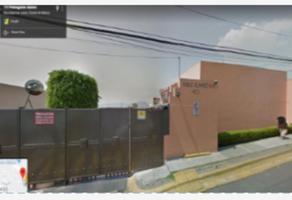 Foto de casa en venta en prolongación álamos 10, santiago occipaco, naucalpan de juárez, méxico, 11530164 No. 01
