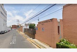 Foto de casa en venta en prolongacion alamos 10, santiago occipaco, naucalpan de juárez, méxico, 0 No. 01