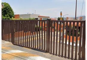 Foto de casa en venta en prolongacion alamos 32, santiago occipaco, naucalpan de juárez, méxico, 0 No. 01