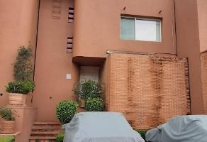 Foto de casa en venta en prolongación alamos , lomas verdes (conjunto lomas verdes), naucalpan de juárez, méxico, 0 No. 01