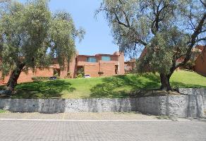 Foto de casa en renta en prolongación alamos , santiago occipaco, naucalpan de juárez, méxico, 4908944 No. 01