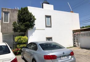 Foto de casa en venta en prolongacion albino garcia 1255, valle de bravo, san luis potosí, san luis potosí, 20189373 No. 01
