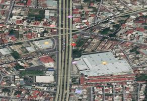 Foto de terreno habitacional en venta en prolongación alcalde , lomas del batan, zapopan, jalisco, 17515067 No. 01