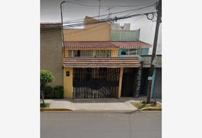 Foto de casa en venta en prolongacion aldama 0, san juan tepepan, xochimilco, df / cdmx, 0 No. 01