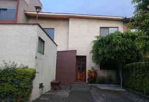Foto de casa en venta en prolongación aldama 188, misiones de la noria, xochimilco, df / cdmx, 20546585 No. 01