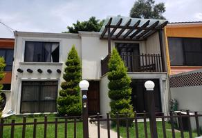 Foto de casa en venta en prolongacion aldama 188, san juan tepepan, xochimilco, df / cdmx, 15659700 No. 01