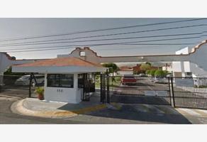 Foto de casa en venta en prolongacion aldama 188, san juan tepepan, xochimilco, df / cdmx, 0 No. 01