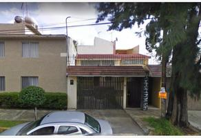 Foto de casa en venta en prolongacion aldama 321, san juan tepepan, xochimilco, df / cdmx, 13008563 No. 01