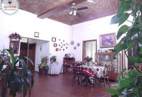 Foto de casa en venta en prolongacion aldama , domingo arrieta, durango, durango, 0 No. 01