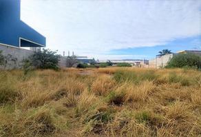Foto de terreno industrial en venta en prolongación aldama oriente , nuevo torreón, torreón, coahuila de zaragoza, 8515433 No. 01